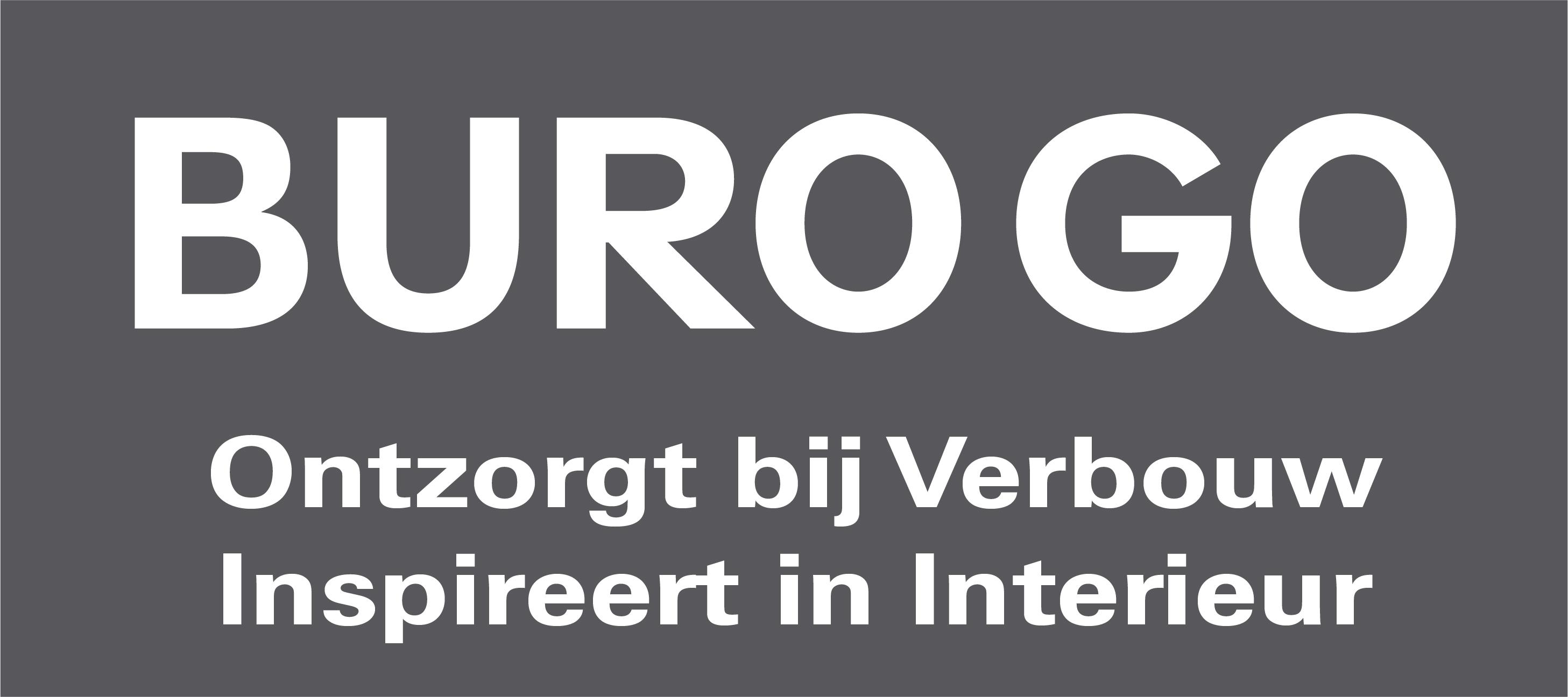 Buro Go