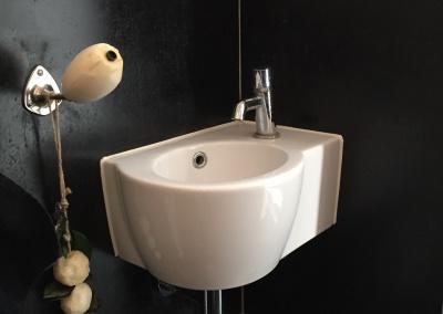 witte waskom toilet inspiratie
