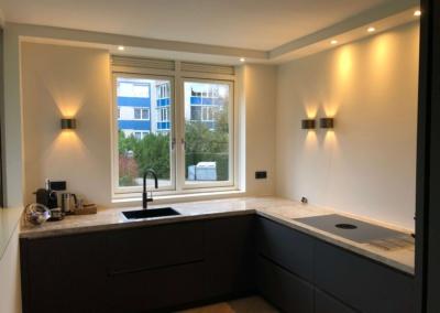 Senioren Appartement Utrecht