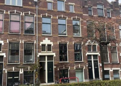 Loft Rotterdam