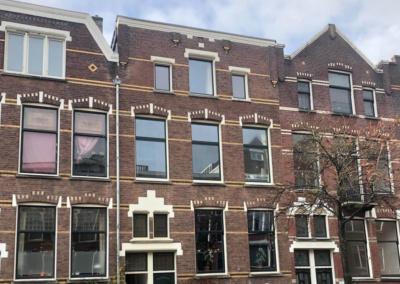 Loft Zuid Holland